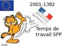 Coup-de-pied-200x150
