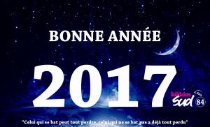 bonne-annee-sud-sdis-84